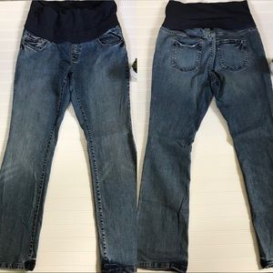 Old Navy | Women's Maternity Jeans